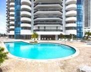 6301 Collins Ave Unit #LPH5, Miami Beach image