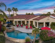 109 Royal St Georges Way, Rancho Mirage image
