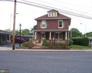 141 Steinwehr   Avenue, Gettysburg image