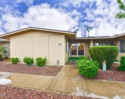 13419 W Desert Glen Drive, Sun City West image