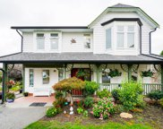 6362 Charbray Place, Surrey image