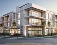 850 Central Ave Unit 210, Naples image