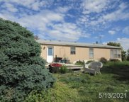 5701  Lateral 1 Rd, Wapato image