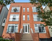 1718 West Diversey Parkway Unit 3, Chicago image