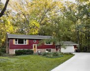 14633 Bowers Drive NW, Ramsey image
