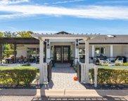 4145 E Glenrosa Avenue, Phoenix image