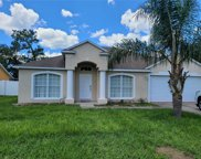 5181 Abagail Dr, Spring Hill image