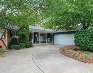 2536 Perry Court, Dyer image