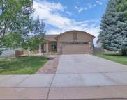 2920 Mule Shoe Drive, Colorado Springs image