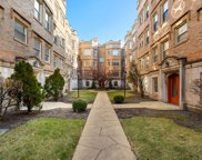 4219 North Paulina Street Unit 1H, Chicago image