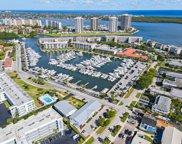 143 Yacht Club Drive Unit #7, North Palm Beach image