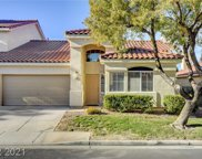 1746 Lily Pond Circle, Henderson image