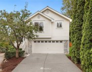 20223 10th Avenue SE, Bothell image