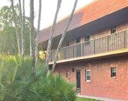 4805 Alt 19 Unit 723, Palm Harbor image