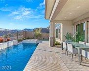 12461 Skyracer Drive, Las Vegas image