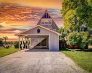 3324 W Shell Point Road, Ruskin image