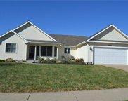 2333 SE Oakwood Drive, Topeka image