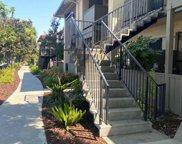 25 Kenbrook Cir, San Jose image