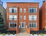 1710 W Diversey Parkway Unit #1, Chicago image