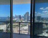 1750 N Bayshore Drive Unit #3812, Miami image