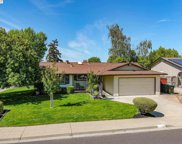 438 Bell Ave, Livermore image