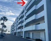 5011 NE Dixie Unit #411, Palm Bay image