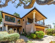 2452 Bay View Avenue, Carmel By The Sea image