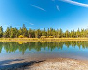 55887 Wood Duck  Drive, Bend image