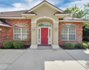 828 S LONG NEEDLE DR, St Augustine image