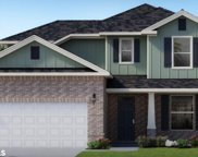 7017 Shallow Brook Ct, Gulf Shores image
