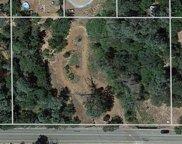 4849 Vallecito St, Shasta Lake image