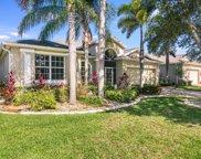 432 Gardendale, Palm Bay image