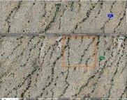515XX W Pampas Grass Road Unit #87, Maricopa image