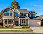 61215 Gooseberry  Place, Bend image