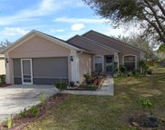 918 Willow Run Street, Minneola image