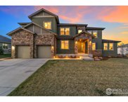 2820 Sunset View Dr, Fort Collins image