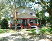 628 Pearl St, Collins image