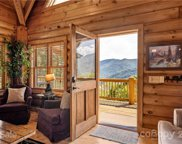 482 Cub  Trail, Maggie Valley image