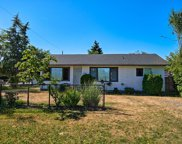 114 Ford  Ave, Parksville image