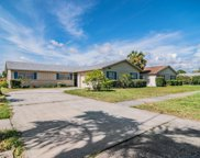 8415 Bay Pointe Drive, Tampa image