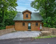 2075 Windy Ln, Sevierville image