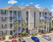 109 Ella Kinley Circle Unit 204, Myrtle Beach image