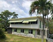 349 Sound Drive, Key Largo image