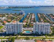 2150 Sans Souci Blvd Unit #B1105, North Miami image