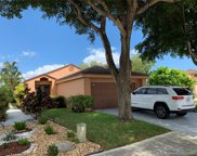 3411 Nw 21st St, Coconut Creek image