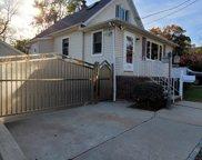 186  Burke Avenue, Staten Island image