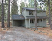 18123 Ashwood, Sunriver image