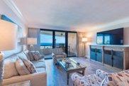 291 Scenic Gulf Drive Unit #UNIT 506, Miramar Beach image