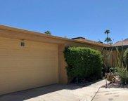 139   E Via Huerto, Palm Springs image