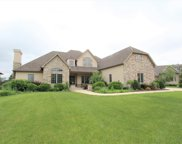 818 Kendall Court, Crown Point image
